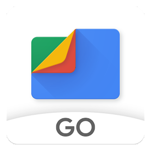 Google Files Go APK Download: Best File Manager for Android