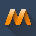 Moviebase 1.8.0 (Premium) (Mod)