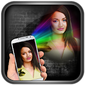 Face Projector Photo Editor