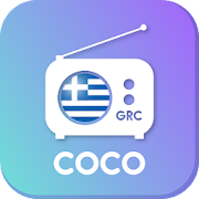 Radio Greece - Radio FM Greece