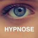 Hypnose Frankfurt icon
