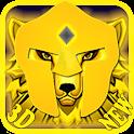 Temple Spirit Run 3D icon