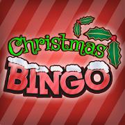 A Christmas Bingo : FREE BINGO