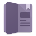 Secret Diary - notes & journal icon