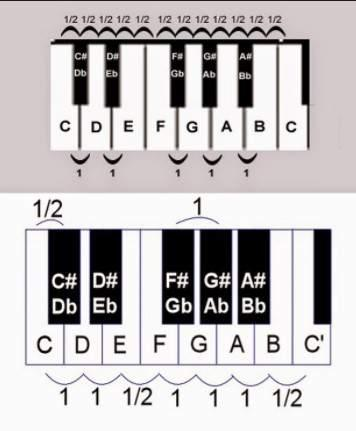 Download Chord Piano For Beginners Google Play Softwares