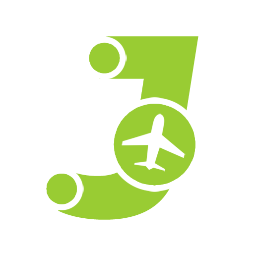 Cheap flights and airline tickets — Jet4Trip