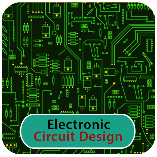 electronic circuit design apps on google playElectronic Circuit Design Help #19