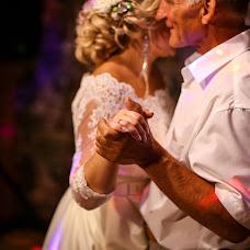 Wedding photographer Eldar Vagapov (VagapovEldar). Photo of 12.04.2017