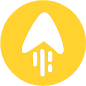 Zedgram ( تلگرام بدون فیلتر ) Mod