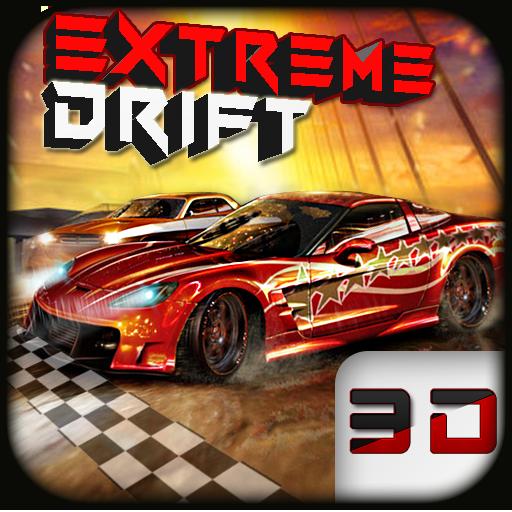 Racing In Car : Car Racing Games 3D