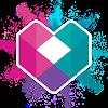 Fynd - Online Shopping App