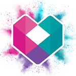 Fynd - Online Shopping App 2.6.1