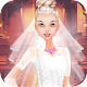 Bride Dress Up Games (game)