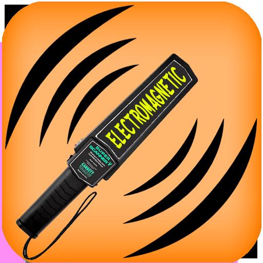 Electromagnetic Spectrum & Emf