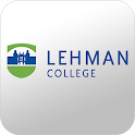 Lehman College icon