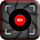 Ultimate Screen Recorder for PC