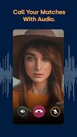screenshot of Joyride – Dating Playground & Passionate Singles