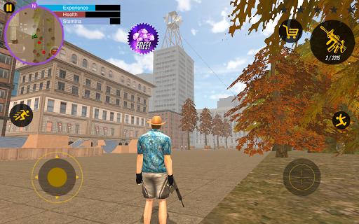 Gangster Town 2.2 screenshots 5