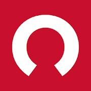 Rocket HQ - Free Credit Report
