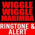 Wiggle Wiggle Marimba Ringtone icon