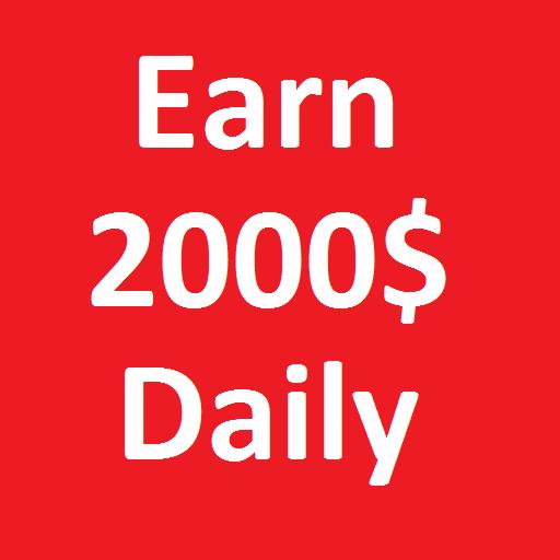 TredMonker Make Money Online Earn Cash