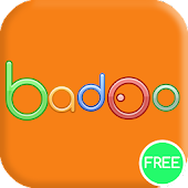 Free Badoo Mеet Рeоple' Guide