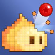 Download Game Block monster breaker APK Mod Free