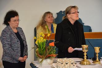 Photo: HB_Frauentag_Oberwart_2014-03-2917-06-42.jpg