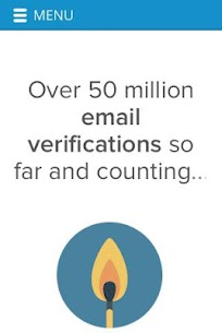 Email Verification Apk Latest Version Download For Android 2