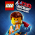 The LEGO ® Movie Video Game file APK for Gaming PC/PS3/PS4 Smart TV