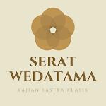 Serat Wedatama - Kajian Sastra Jawa Klasik Icon