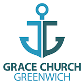 Grace Church Greenwich