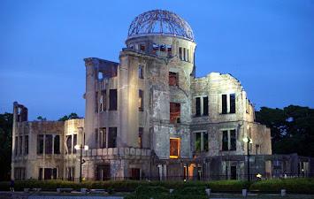 Hiroshima-1.jpg
