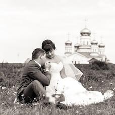 Wedding photographer Pavel Alekseev (deux). Photo of 12.11.2015
