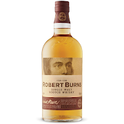 Robert Burns Arran - 8 oz