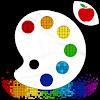 Draw Pixels - Pixel Art Game