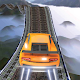 Download Real Impossible Tracks Stunt - Challenging Game For PC Windows and Mac