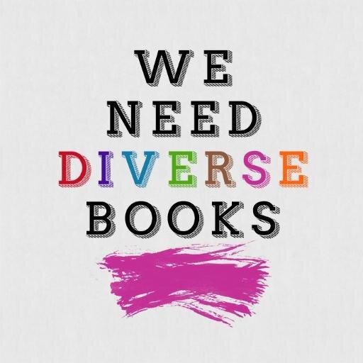 weneeddiversebooks-logo.jpeg