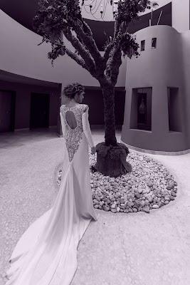 Fotógrafo de bodas Mar Falcon (MarFalcon). Foto del 22.04.2017