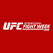 App UFC Fight Week APK for Windows Phone
