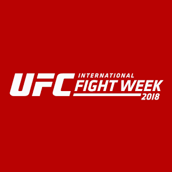 Baixar UFC Fight Week para Android