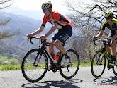 Ionica Race: Padun s'impose devant Quintana et Hermans, Evenepoel neuvième