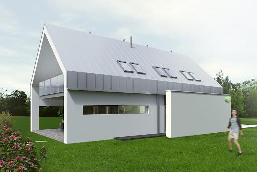 projekt A-21