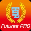 Futures Pro 電訊期指 icon
