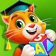 IntellectoKids Preschool Academy icon