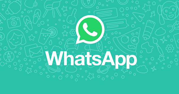 Non salvare foto e video whatsapp in automatico