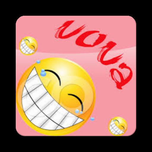 Truyen Vova 06 通訊 App LOGO-硬是要APP