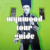 Wynwood Tour Guide
