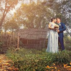 Wedding photographer Evgeniy Plishkin (Jeka). Photo of 28.01.2015