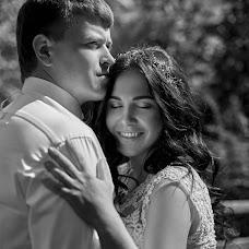 Wedding photographer Dmitriy Fomenko (Fomenko). Photo of 09.09.2016